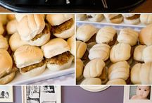 Must - Try Deliciousness / Recipes, Recipes, Recipes! / by Miranda Quiroz