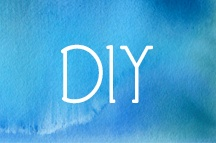 DIY / by T Maria