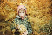 photos. / by Anastasia Merriken