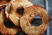 Dehydrating / by Diana Allen - Building Food Storage and Using It