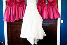 wedding :) <3 <3 / by Megan Harwell