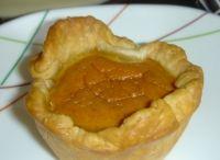 Recipes - Pumpkin! / by Nancy Robbin