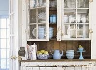 Antiques / by Sharon Beaty
