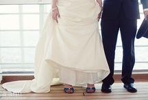 Cruise Wedding Photography Ideas / by Best Cruise Weddings