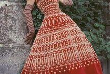 Vintage / by ♕ Khushbu Merchant