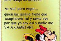 lo que me gusta / by Btty M' Ruiz
