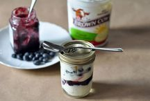 Weekday Meal Planning / by with Whimsy
