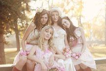 posing  / by Breanna Saxon ~ Wedding Photographer