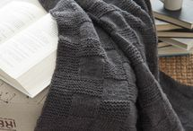 Blankets / by Allison Bennett