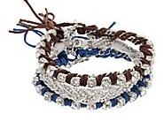 jewelry / by kmhtfb