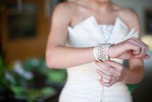 Wedding Ideas / by Katie Gassmann