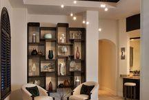Livingroom / by Jennifer Gunn