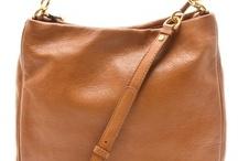 Bags. Bags. Bags / by Allex Siverhus