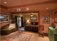 New Mexico Rentals / by Vacation Guide