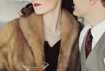 Style / by Sarah Ebbole
