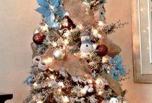 Christmas  / by Lori Ingram