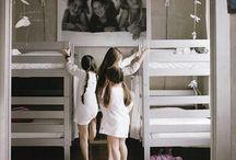 littles / by Melinda Lear