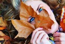 Senior photography / by Makena Seaver