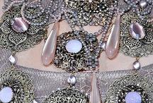 mai jewels / by Mai Ahh