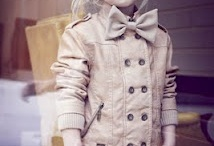 """{gwen's closet} kids clothes / by Emily """"Emmazing"""" Photographer"""
