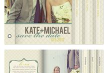 I <3 Weddings! / by Kim Shokouhi