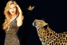 Safari Wear 2014? / by Justjoy! Joy Terrel