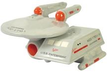 Star Trek / by Lea-Gail Witten