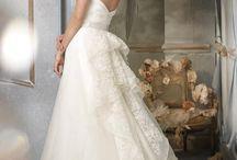 Wedding / by Sarah Pak