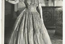 Queen Elizabeth II / by Melva Williams