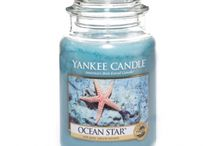 Exotic Escapes / Fragrance has the power to transport you to faraway places. Our new collection of Exotic Escapes fragrances and accessories will take you there without ever leaving home.  / by Yankee Candle: Scented Candles | Home & Car Air Fresheners, Fragrances & Decor