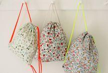 Sewing / by Carol Turek