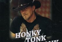 Country Music..Oh Yeah!  / I don't understand why anyone would hate country! Its way better than rap! / by Erin R. Boykin