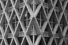 Wrapping Architecture / by Kai Nishimura