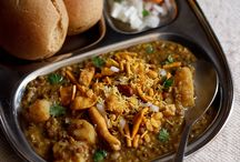 spicy yummy indian food / by Tina Kimbrough