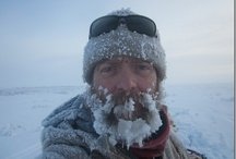 Books Worth Reading / by Alaskan Expeditions