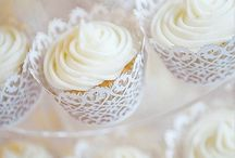 Bridal Shower / by Kelsey Doles