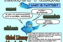 Educational Technology / by Amy Weimer