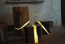 Furniture Design / by Graypants, Inc.