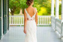 Wedding / by Lesley Nichols