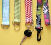 Sewing / by Christina Arinaga