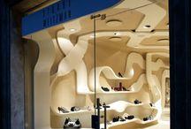 Ideas retail / by Olga Kotsani