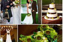 Wedding Ideas / by Keyerra