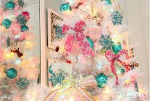 Christmas Ideas 2 / by Connie Lorraine