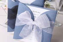 Romantic Wedding Invites / Giving your wedding more romantic / by InvitesWeddings
