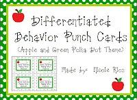 Social Work - Classroom Behavior / by Kristen Nicole