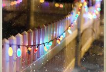 Christmas / by Nikki Maxwell