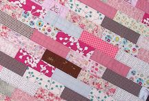 Quilts around the Web / by KiperCreations