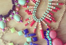Accessories / by Maria Alejandra