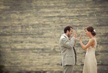 photograph | wedding / by elaina samardzija