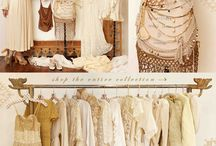 clothes + more... / by Summer Otey